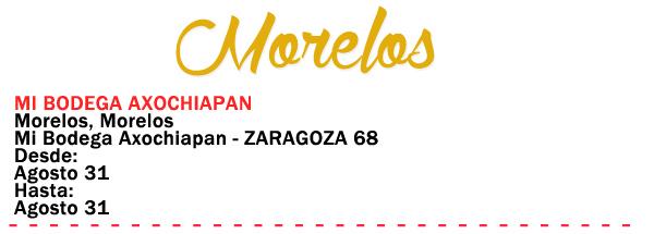morelos-latas-coca