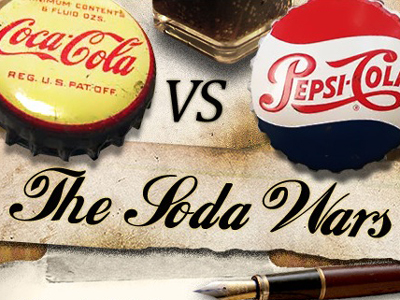 soda-wars-coca-cola-pepsi