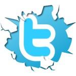 Oficial nueva característica de Twitter que rompe con la mecánica de la red social