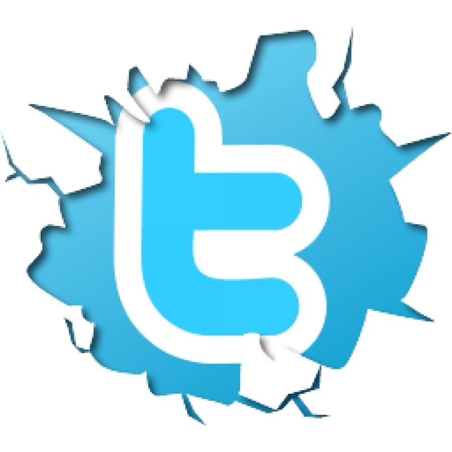 twitter-hole