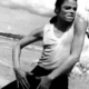 Liberan a través de Twitter video inédito de Michael Jackson