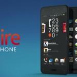 Amazon vende teléfonos por un dólar