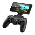 Remote Play de PS4 ya funciona en cualquier Android