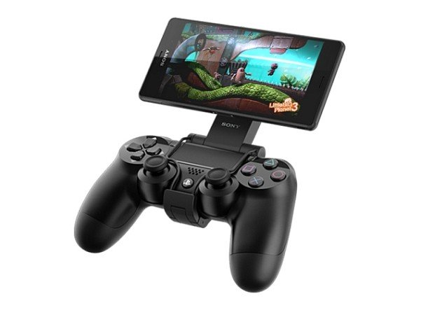 601x450xsony_ps4_remote_play_xperia_z3_paired_blog-601x450.jpg.pagespeed.ic.6OuQkCxqwi