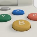 Nintendo anuncia nueva 3DS y 3DS XL diseños con botones extra, mejorada CPU