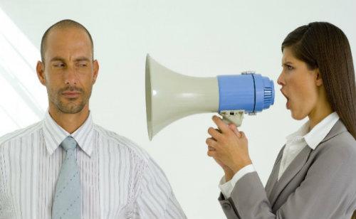 881lo_que_no_debes_decirle_al_jefe_2