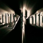 Saga de Harry Potter en 13 minutos