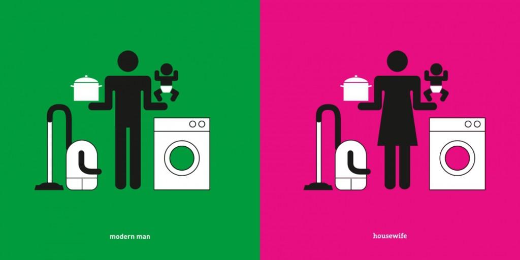 Homme-moderne-Femme-au-foyer_max1024x768