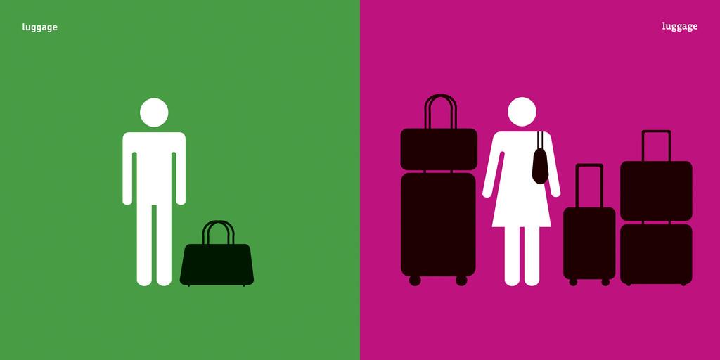 Les-bagages_max1024x768
