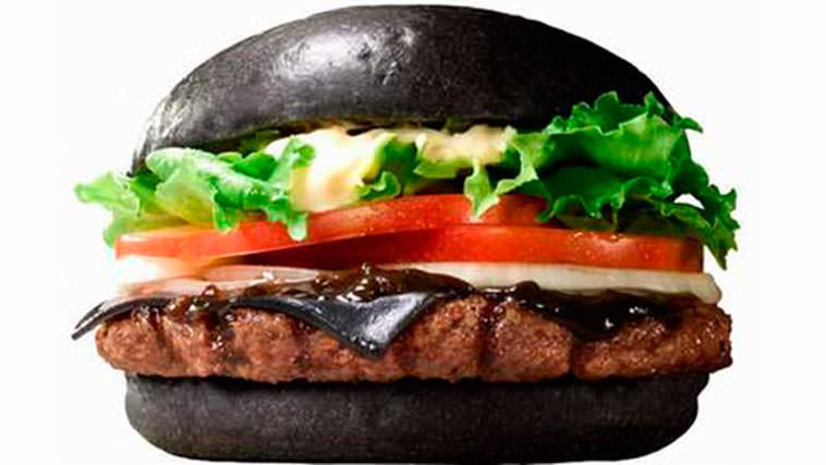 hamburguesa_negra_02