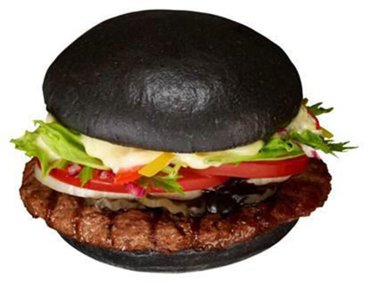 hamburguesa_negra_03
