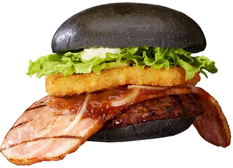 hamburguesa_negra_05