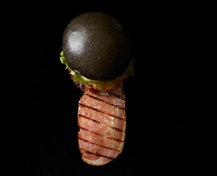hamburguesa_negra_06