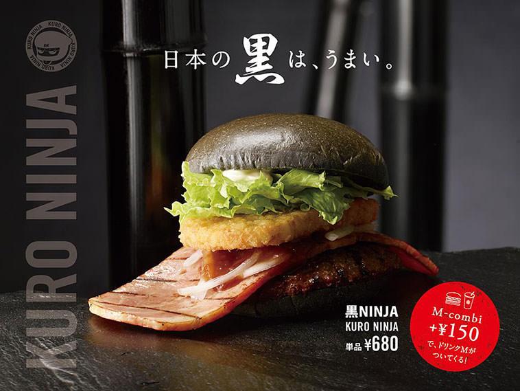 hamburguesa_negra_07