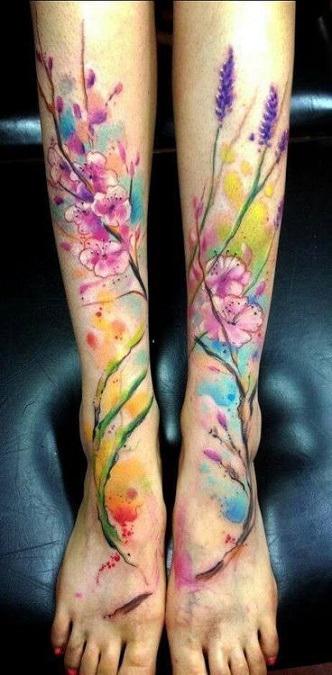 leg-tattoo11