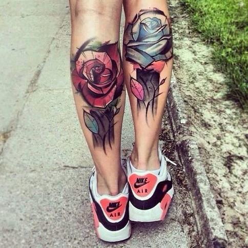 leg-tattoo12