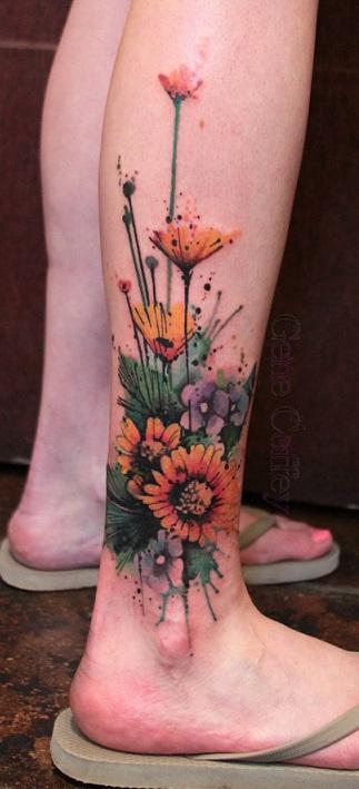 leg-tattoo13