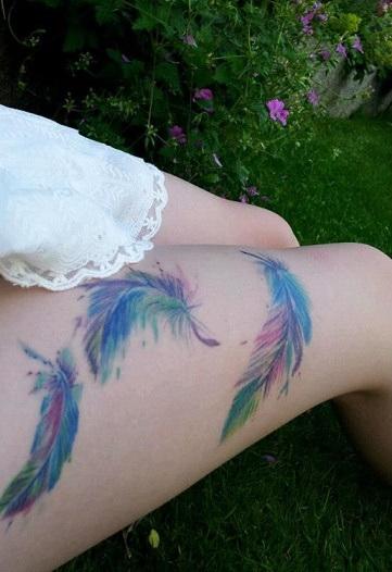 leg-tattoo14