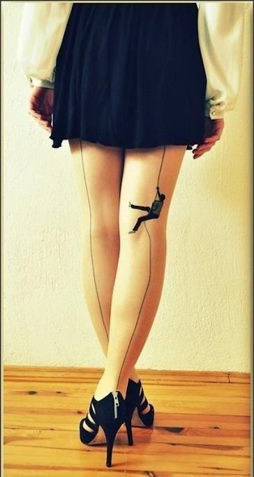 leg-tattoo16