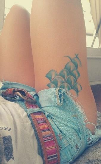 leg-tattoo18