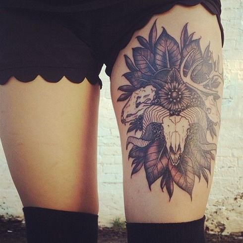 leg-tattoo2