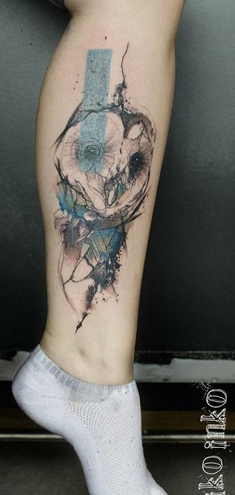 leg-tattoo22