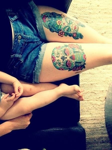 leg-tattoo23