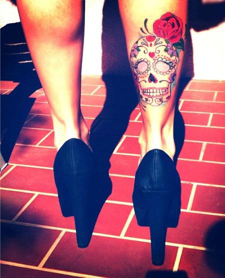 leg-tattoo24
