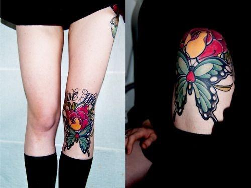 leg-tattoo26