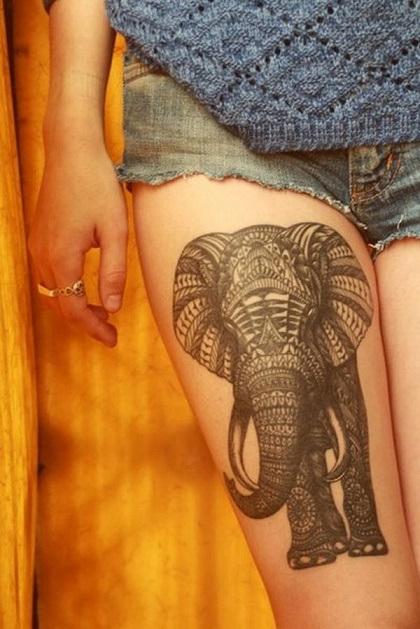 leg-tattoo27