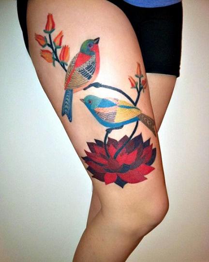 leg-tattoo28