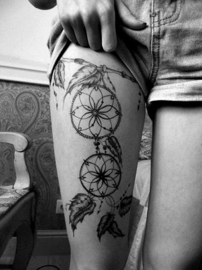 leg-tattoo3