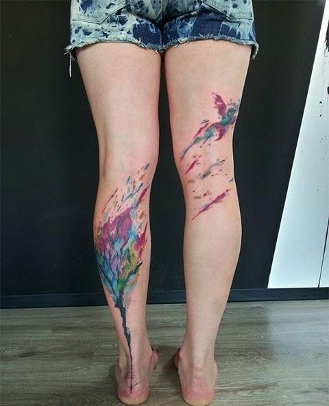 leg-tattoo5