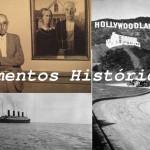 Fotos jamás antes vistas de los momentos históricos más importantes del planeta