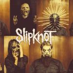 Las Nuevas Máscaras de Slipknot