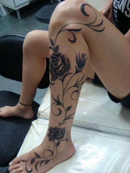 tatuajes-gratis-2210-450x600