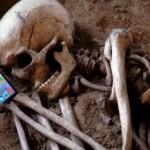 iOS 8, un dolor de cabeza para usuarios