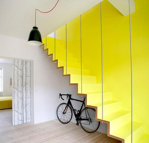 xcreative-stair-design-10.jpg.pagespeed.ic.Bi8vM7wERC