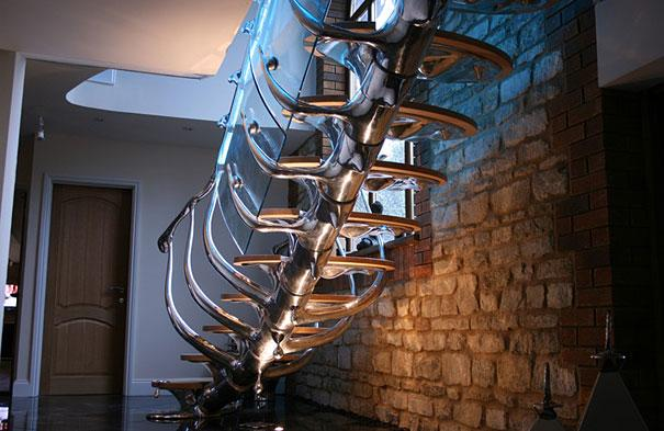 xcreative-stair-design-103.jpg.pagespeed.ic.CGVUoZO5KC