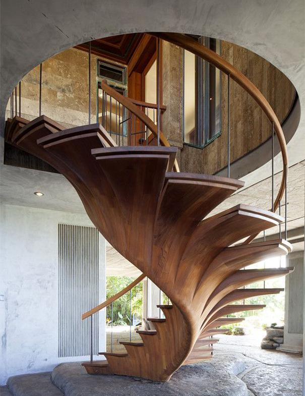 xcreative-stair-design-11.jpg.pagespeed.ic.m1NPx3gLT9