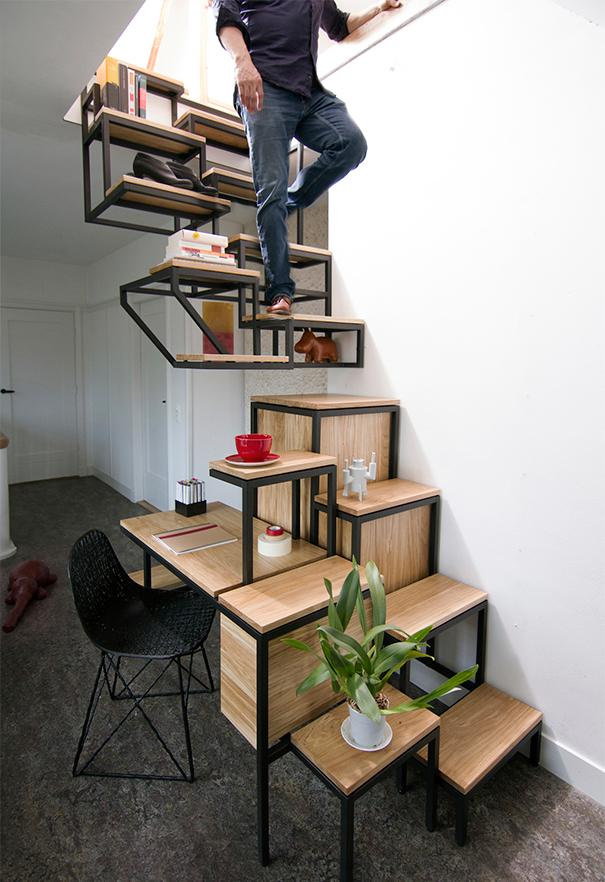 xcreative-stair-design-13.jpg.pagespeed.ic.EeLB0KfYxC