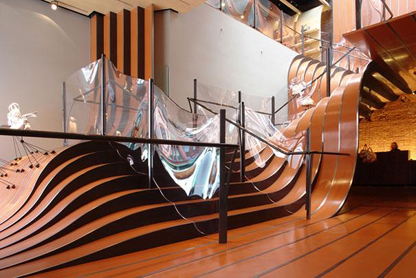 xcreative-stair-design-14.jpg.pagespeed.ic.4X4-FfORKx