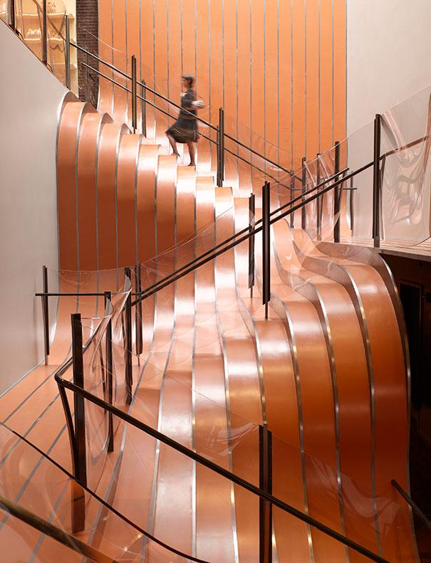 xcreative-stair-design-16.jpg.pagespeed.ic.7zY1GK0fZ9