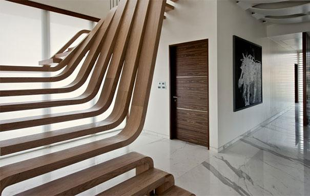 xcreative-stair-design-2.jpg.pagespeed.ic.-W_1tQ6HkQ