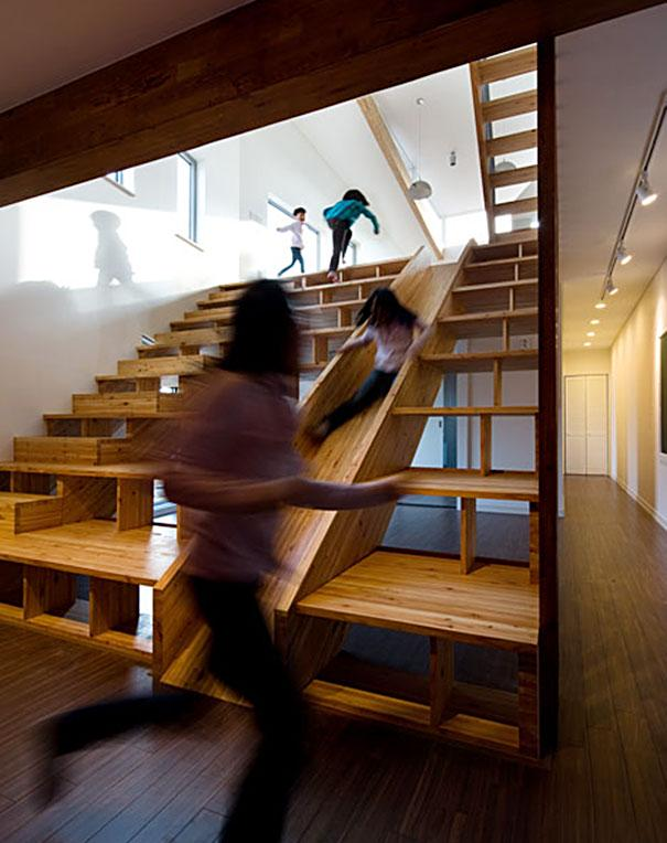 xcreative-stair-design-24.jpg.pagespeed.ic.jnCUTM6sZ_