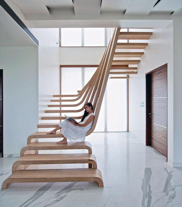 xcreative-stair-design-3.jpg.pagespeed.ic.5_NMNb9u3_