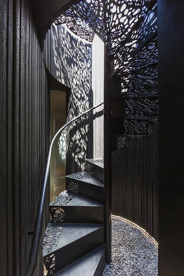 xcreative-stair-design-7.jpg.pagespeed.ic.G6cRXtdzPQ