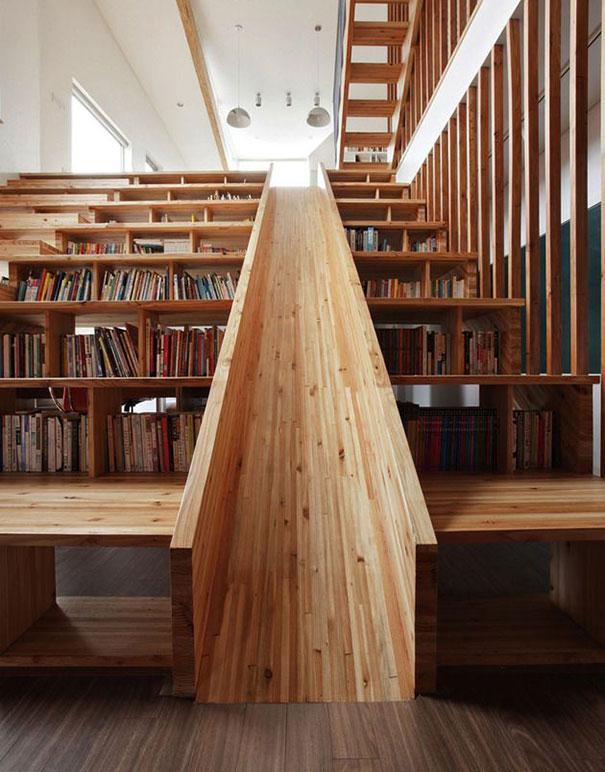 xcreative-stair-design-8.jpg.pagespeed.ic.FXHM_3BDZU