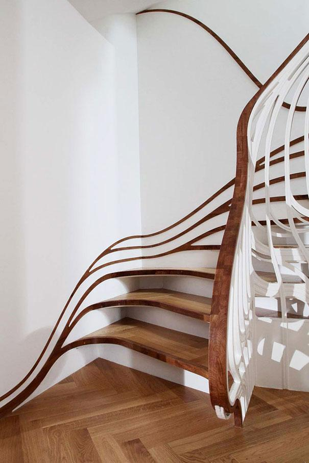 xcreative-staircase-designs-2-2.jpg.pagespeed.ic.RMCjYNQPT2