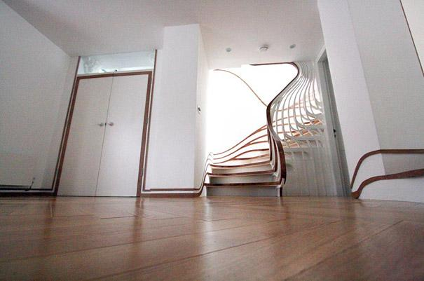 xcreative-staircase-designs-2-3.jpg.pagespeed.ic.LDIFDjqBLc
